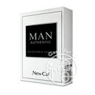 【New Cal 】男仕香攝護保養膠囊 30粒/盒 【i -優】