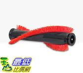 [8美國直購] Dyson 碳纖維刷頭零件Brush bar Part no. 967480-01 適用DYSON V7 V8  Animal Absolute