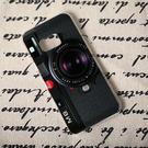 [M10 硬殼] htc One M10 10 M10h 手機殼 外殼 相機鏡頭