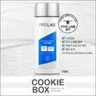 韓國 PRELAB 冰感 毛孔 緊緻 水凝 面膜 70ml 臉部 肌膚 保養 保濕 水洗 *餅乾盒子*