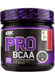ON PRO BCAA & Glutamine Support 390公克(水果口味) 公司貨
