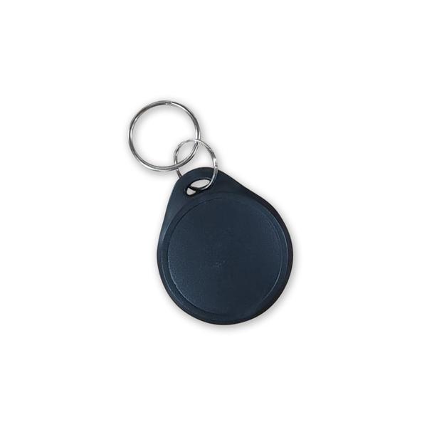 電子鎖 感應扣 RFID專用 Mifare13.56MHz 感應卡 IC卡 磁卡 磁扣 門禁【無悠遊卡儲值、付款功能】