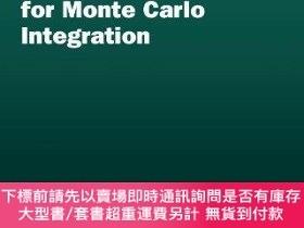 二手書博民逛書店Mean罕見Field Simulation For Monte Carlo IntegrationY2551