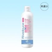 【Rivadouce】潤膚爽膚水(檸檬清香) 500ml