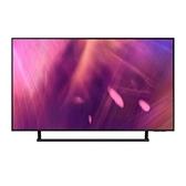 限量送0.5L象印保溫瓶 三星 SAMSUNG 50吋 4K HDR智慧連網電視 UA50AU9000WXZW 50AU9000