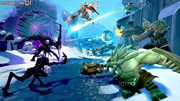 PS4-為戰而生 中文版 新品 PLAY-小無電玩