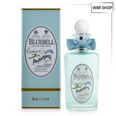 Penhaligon s 潘海利根 風中鈴蘭 女性淡香水 50ml Bluebell EDT - WBK SHOP