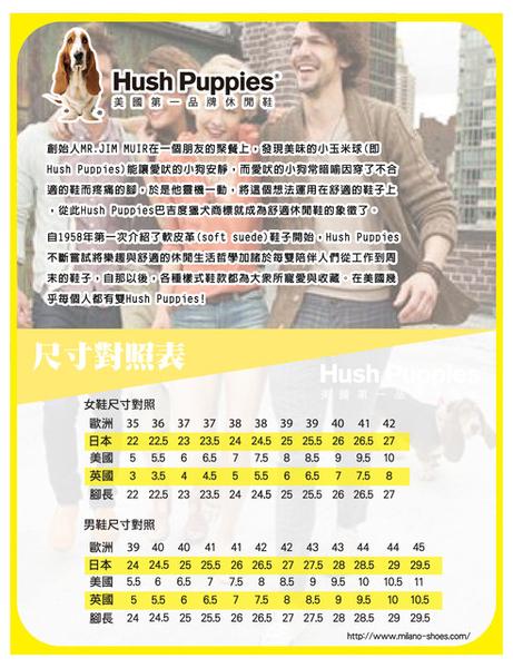 Hush Puppies IVANIA AZALEA系列 機能健走涼鞋 女鞋-黑(另有銀)