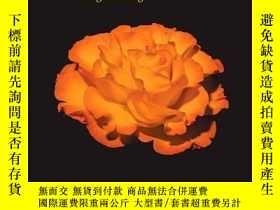 二手書博民逛書店Handbook罕見Of Constraint ProgrammingY256260 Rossi, Franc