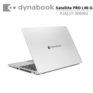 dynabook Satellite P...