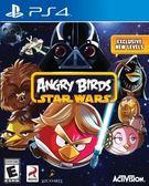 PS4 憤怒鳥:星際大戰(美版代購)