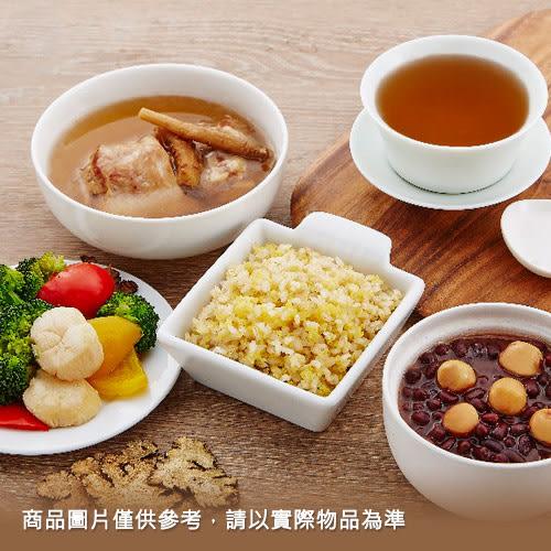 【康和】食補養生餐(5碗)/360ml碗裝