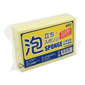 行家特級吸水膠綿(1入) 洗車海綿 清潔打蠟【亞克】