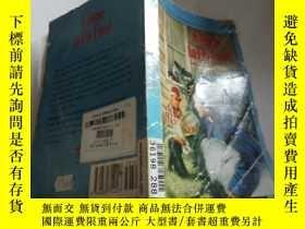 二手書博民逛書店A罕見Time to fly free(英文, 不好)Y2003