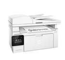 HP LaserJet Pro 多功能事務機 M130fw