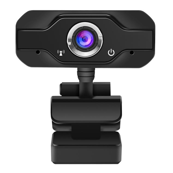 L69SN現貨lihappe8電腦攝像頭usb直播網課高清攝像頭1080 1995生活雜貨