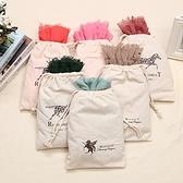 棉麻圍巾-個性民族風純色大尺寸女披肩13色73pp23[時尚巴黎]