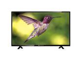 «點我再折價/0利率»SANLUX 三洋 32吋 LED背光 液晶電視 SMT-32TA1【南霸天電器百貨】