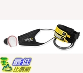 SKLZ 揮杆練習器 Hit-A-Way Swing Trainer for Baseball and Softball Improve Your Batting 5HITAWAYBB