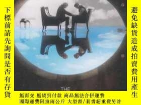 二手書博民逛書店The罕見Giver Quartet — The Giver Film Tie-In Edition 記憶傳授人奇