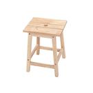 【微解封倒數9折】自然簡約生活椅凳-生活工場