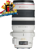 【24期0利率 】平輸貨 CANON EF 28-300mm F3.5-5.6L IS USM 一年保固 W