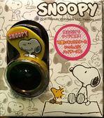 尼德斯Nydus~* 日本 史努比 Snoopy 廣角 魚眼 自拍鏡頭 Android iPhone 各機型適用