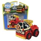 《 POLI 波力 》合金單車系列 - 羅伊╭★ JOYBUS玩具百貨