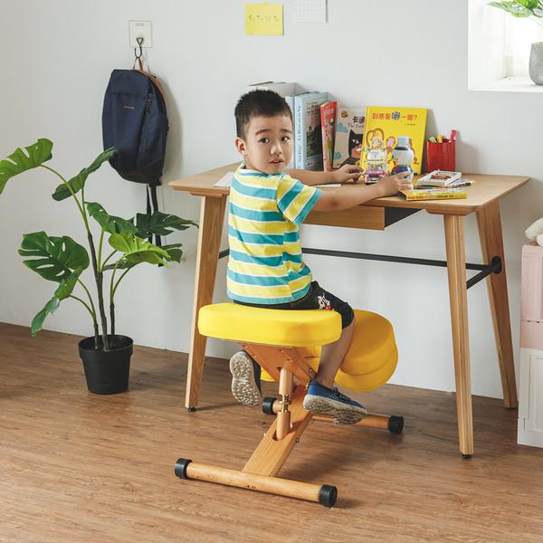 學習椅 美姿調整椅 椅 兒童椅【S0072】藤野兒童工學坐姿矯正椅(三色) 完美主義