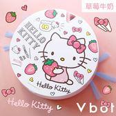 【送擦地組】Vbot x Hello Kitty i6+ 掃地機器人 吸塵器 蛋糕機 二代加強 (5色)