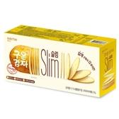 韓國 海太 馬鈴薯薄餅(120g)【小三美日】