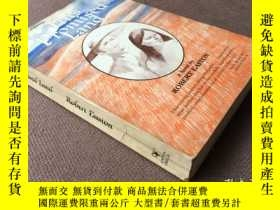 二手書博民逛書店This罕見Promised Land: A Novel The
