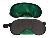 PYX 康盾眼罩- 綠