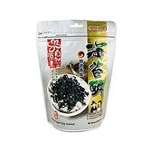自然原素 韓式海苔酥(40g)【小三美日】