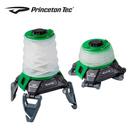 PrincetonTec 可充電輕便折疊多功能LED露營燈HX1-RC (150流明) / 城市綠洲 (HELIX、登山露營、照明、燈具)