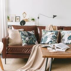 時尚簡約實用抱枕255  靠墊 沙發裝飾靠枕