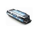 ACM  HP  Q2671A 青藍色環保碳粉匣 / 支
