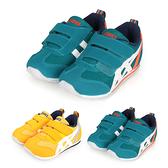 ASICS IDAHO BABY 3 男女兒童運動鞋(免運 慢跑 亞瑟士 童鞋≡體院≡ TUB165