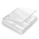 樹德風格小集盒 SO-1314 收納盒/分類盒/整理盒/零件收納