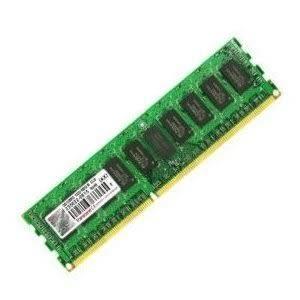 創見 伺服器記憶體 【TS2GKR72V3H】 16GB DDR3-1333 ECC REG 單條16G 新風尚潮流