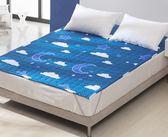 床褥雙人榻榻米床墊保護墊薄防滑加厚寢室1.2/1.5m1.8墊被HD 強勢回歸 降價三天