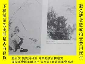 二手書博民逛書店PICTURA罕見CHINEZA IN STIL TRADITIONALY15969 出版1979