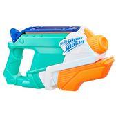 水龍繫列四射發射器 玩具槍水槍  禮物歐亞時尚