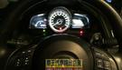 【車王小舖】馬自達 Mazda 魂動 全新馬3方向盤換檔撥片 ALL NEW MAZDA3換檔撥片 全新馬3換檔撥片
