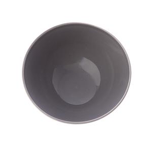 HOLA 雅璞飯碗12cm 灰