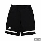 ADIDAS 男 運動短褲 CLUB SHORT 訓練 網球 防撕裂 乾爽 口袋-GL5400