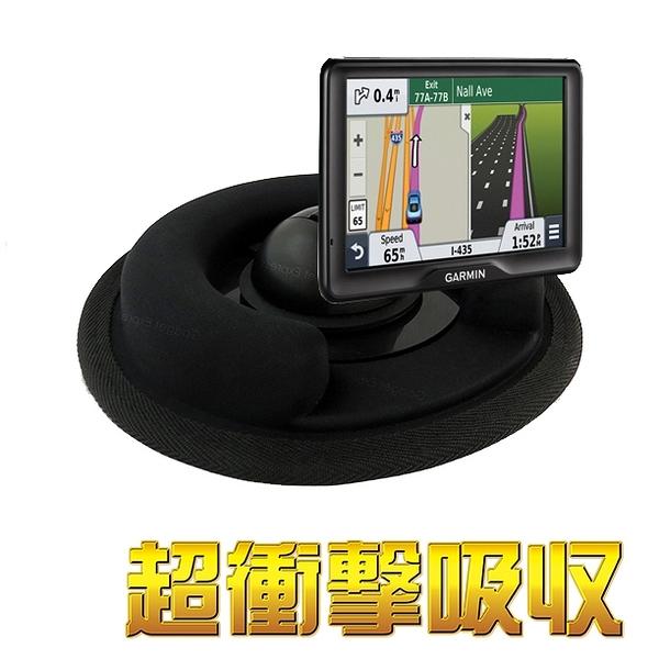 Garmin nuvi Drive Smart Assist 50 51 61 65 衛星導航架沙包吸盤圓球專用支架
