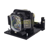 HITACHI-OEM副廠投影機燈泡DT01411/適用機型CPA352WN、CPAW312WN