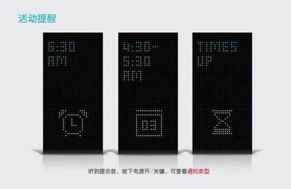 HTC820手機殼htc820s手機套翻蓋
