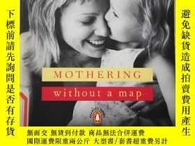 二手書博民逛書店Mothering罕見Without a MapY385290 Black, Kathryn Penguin